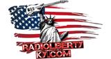 RadioLibertyKy.com