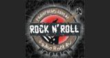 Rádio Rock RJ