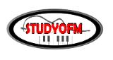 Rádio Studyofm