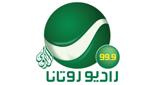 Rotana FM