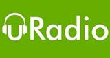 """РАДИО """"uRadio"""""""