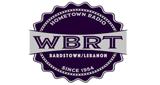 WBRT 1320 AM