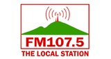FM107.5
