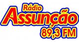 Rádio Assunção