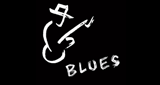 Bluesfan