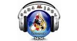 Sadaljabl FM