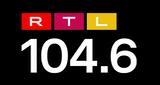 104.6 RTL Berlin Livestream