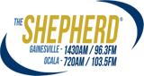 The Shepherd 1430