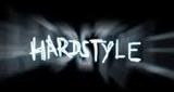 Hardstyle und Hardcore