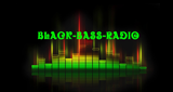 Black-Bass-Radio
