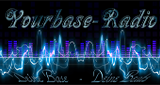 YourBase Radio