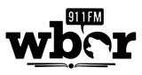 WBOR 91.1 FM