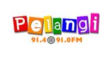 Radio Pelangi FM