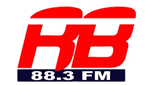 Rádio Bebedouro