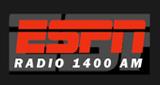 ESPN Radio 1400