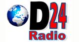 Djolof24