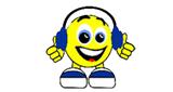 Rádio Bofete