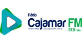 Rádio Cajamar