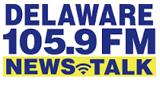 Delaware 105.9