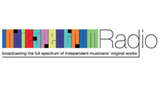 IndieSpectrum Radio