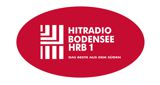 Hitradio – Bodensee HRB 1