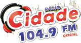 Rádio Cidade Itanhém