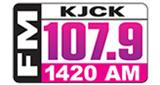 The Talk Of JC 1420 KJCK