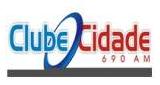 Rádio Clube AM 690