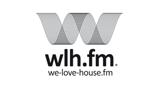 WE LOVE HOUSE FM