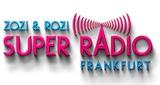 Radio Zozi-Rozi