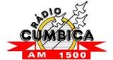 Rádio Cumbica