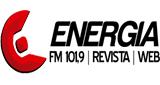 Energia FM