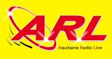 ARL – FM
