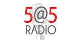 5@5 Radio