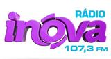 Rádio Inova