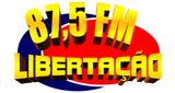 Rádio Libertação