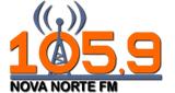 Radio Nova Norte