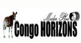 Congo Horizons