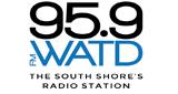 WATD-FM