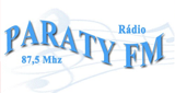 Radio Paraty
