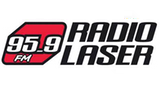 Radio 95.9 Laser