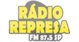 Rádio Represa