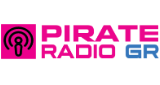 Pirate Radio 91.1 FM