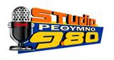 Studio 980