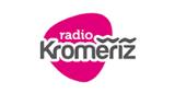 Radio Kromeríz