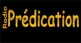 Radio Predication AAC