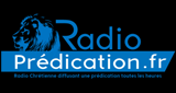 Radio Prédication