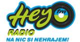 Radio HEY