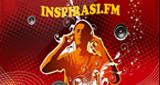 Radio Inspirasi.FM