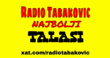 Radio Tabaković
